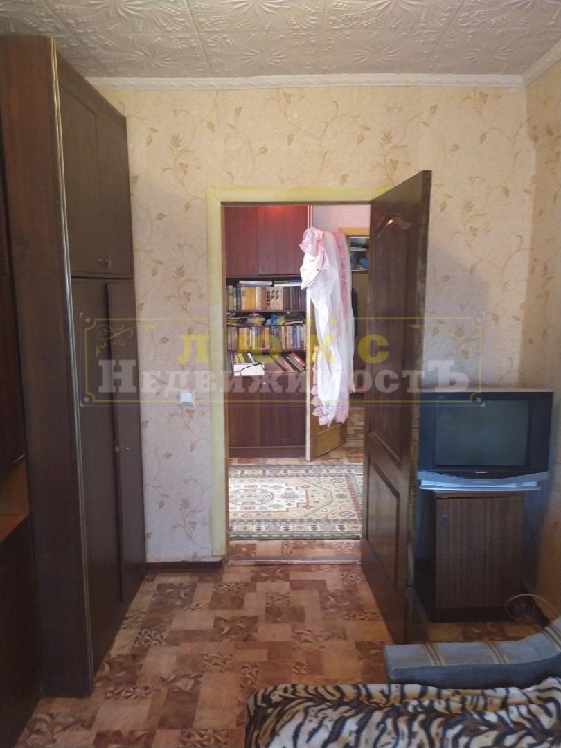 продажа дома номер H-159158 в Овидиополе, фото номер 10